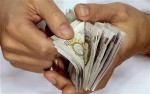 All about payday loans