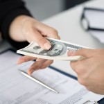 loan-handing
